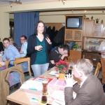 Nominierung der JBL Röhrnbach