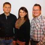 JWU Treffen in Waldkirchen